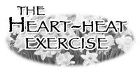 Heart-Heat Exercise